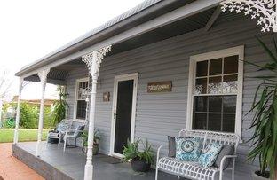 Picture of 18 William Street, Narrandera NSW 2700