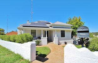 Picture of 2 Whiteman Avenue, Young NSW 2594