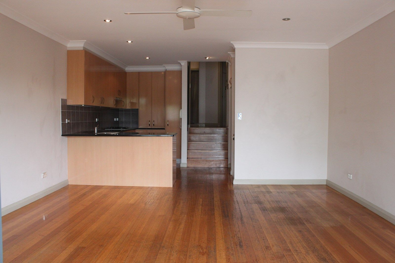 9 Albion Street, Rozelle NSW 2039, Image 1