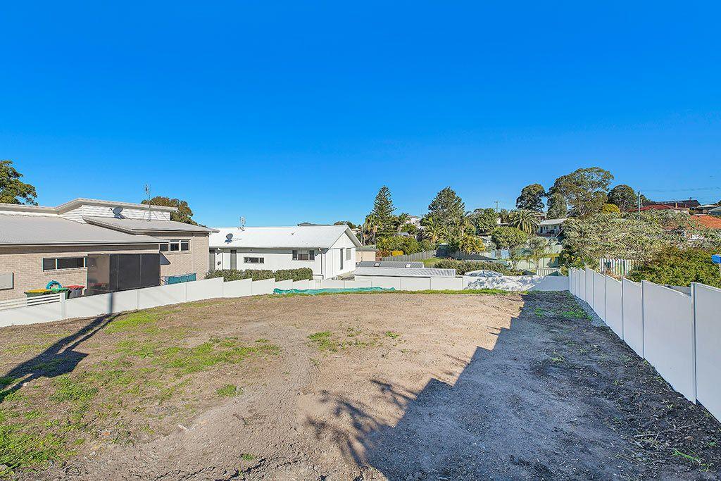 Arcadia Vale NSW 2283, Image 2