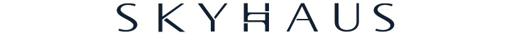 Branding for Skyhaus