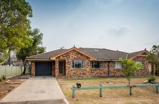 Picture of 1/202 North Street, Grafton NSW 2460
