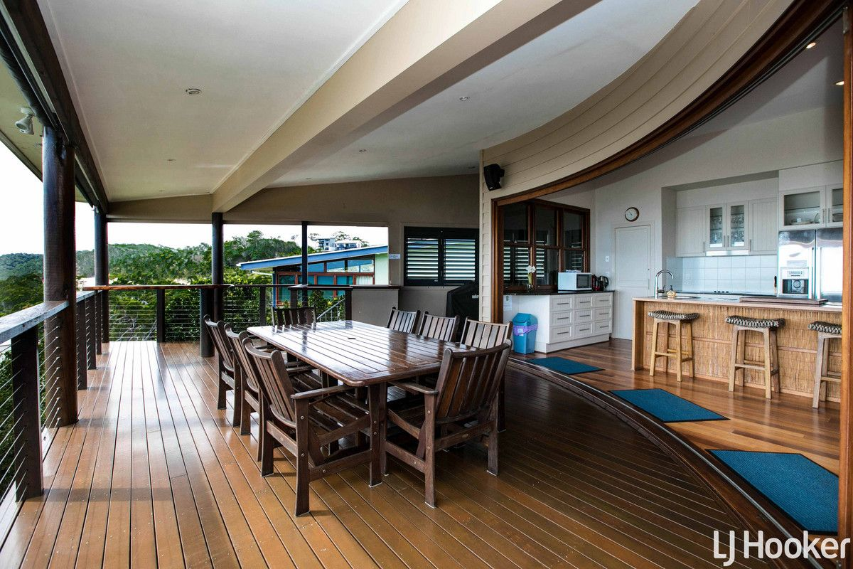 13 Trochus Place, Tangalooma QLD 4025, Image 1