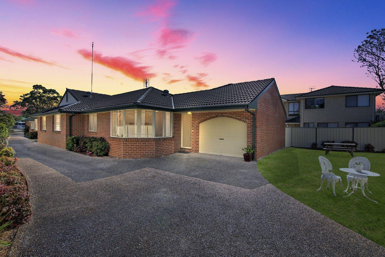 3/24 Bowden Road, Woy Woy NSW 2256, Image 0