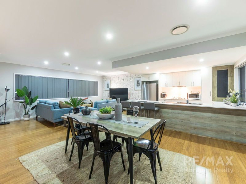 15-132 Nellie Street, Nundah QLD 4012, Image 2