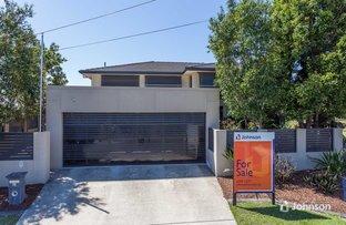 41 Sandpiper Street, Wellington Point QLD 4160