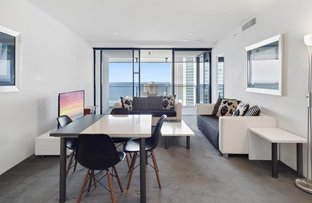 Picture of 2243/9 Ferny Avenue, Surfers Paradise QLD 4217