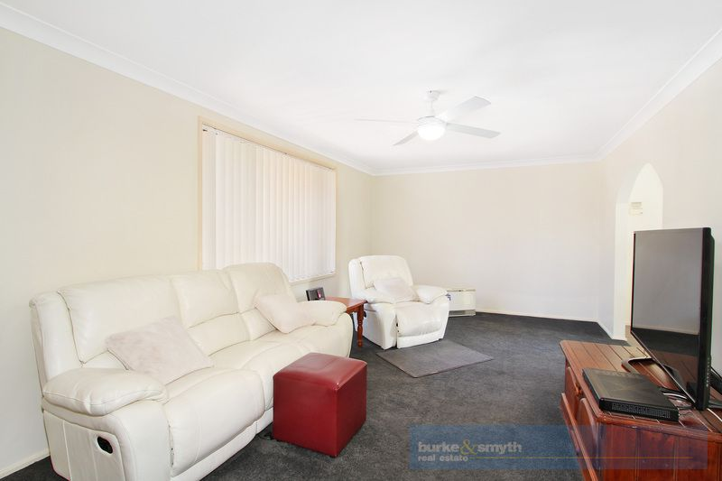 120 Hillvue Road, Tamworth NSW 2340, Image 2