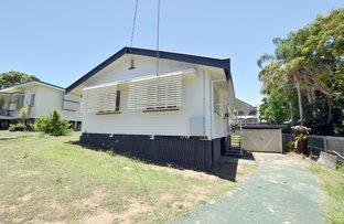Picture of 5 Norton Lane, West Gladstone QLD 4680