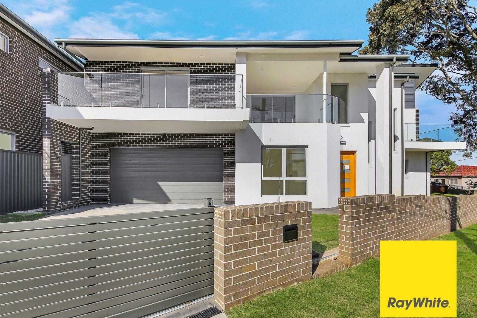 39 Yarran Street, Punchbowl NSW 2196, Image 0