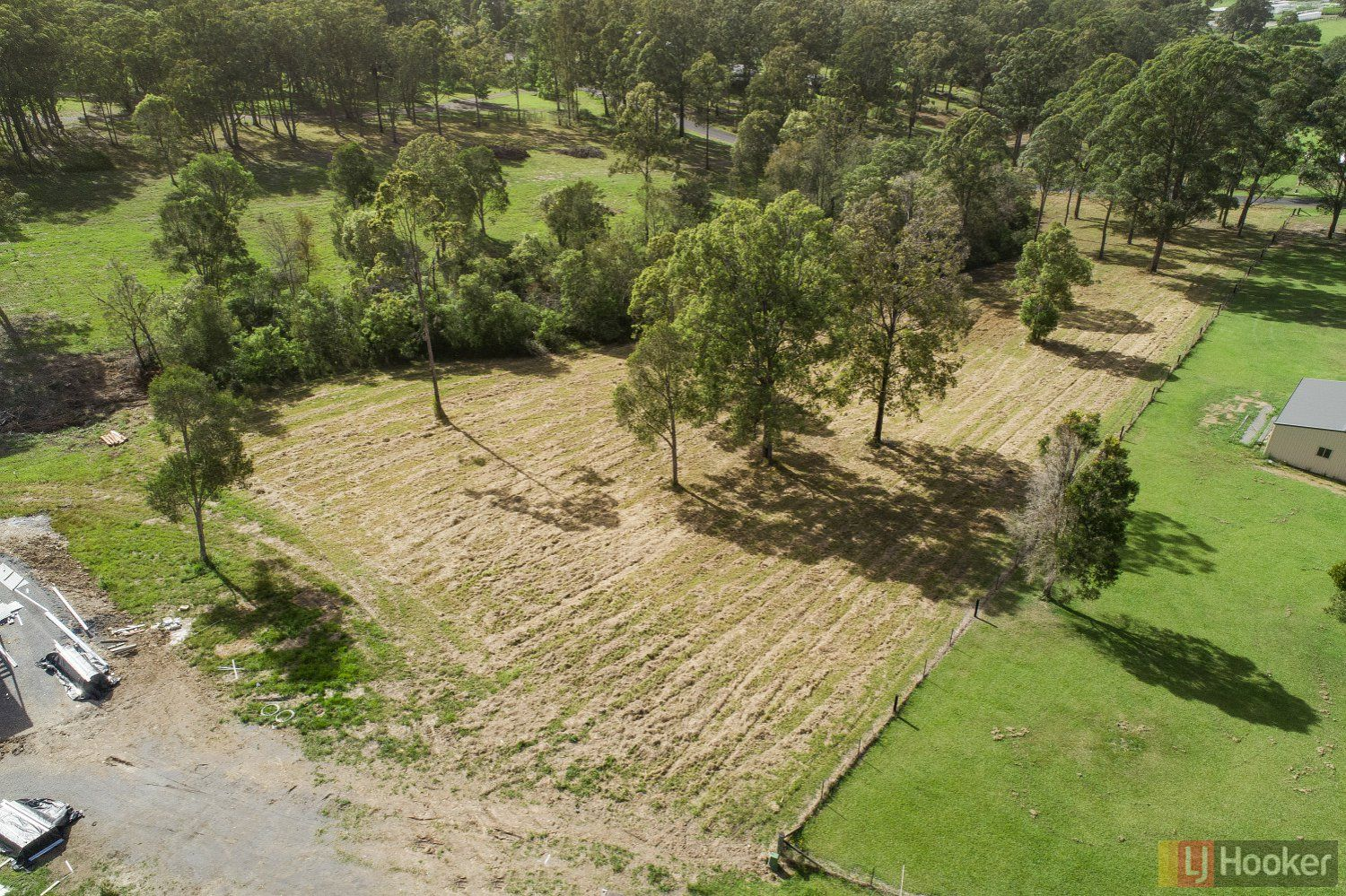 55 Hillview Drive, Yarravel NSW 2440, Image 2