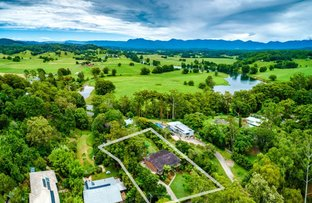 Picture of 14 Hyde Street Fernmount, Bellingen NSW 2454