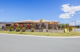 Picture of 52 Lungfish Circuit, Bongaree QLD 4507
