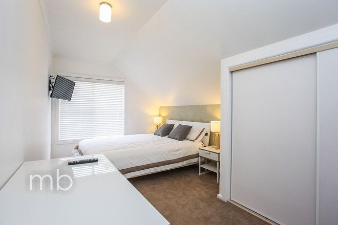 Picture of Room 7, 9 Wakeford Street, ORANGE NSW 2800