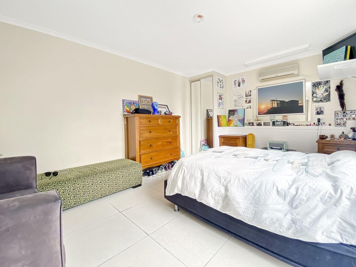 11/131 Merimbula Drive, Merimbula NSW 2548, Image 0
