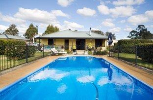 Picture of 6 Wandean Road, Wandandian NSW 2540