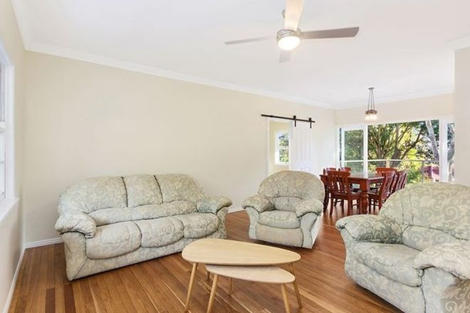 Picture of 216 Ballina Road, EAST LISMORE NSW 2480