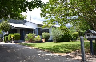 Picture of 12 Lakeside Avenue , Mount Beauty VIC 3699