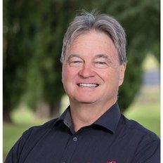 Andrew Hicks, Sales representative