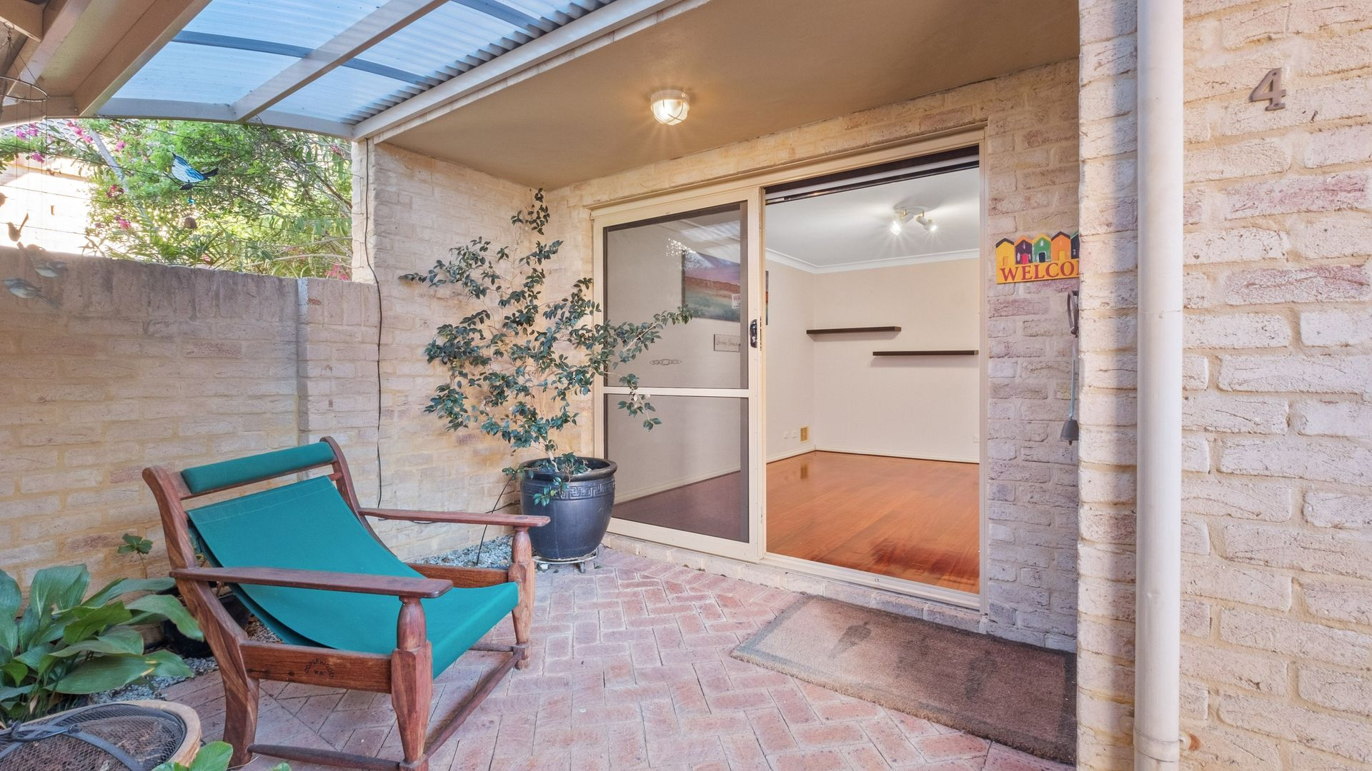 4/4 Swan View Terrace, Maylands WA 6051, Image 2
