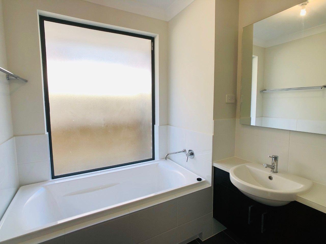 8 Kanooka Street, Werrington NSW 2747, Image 2