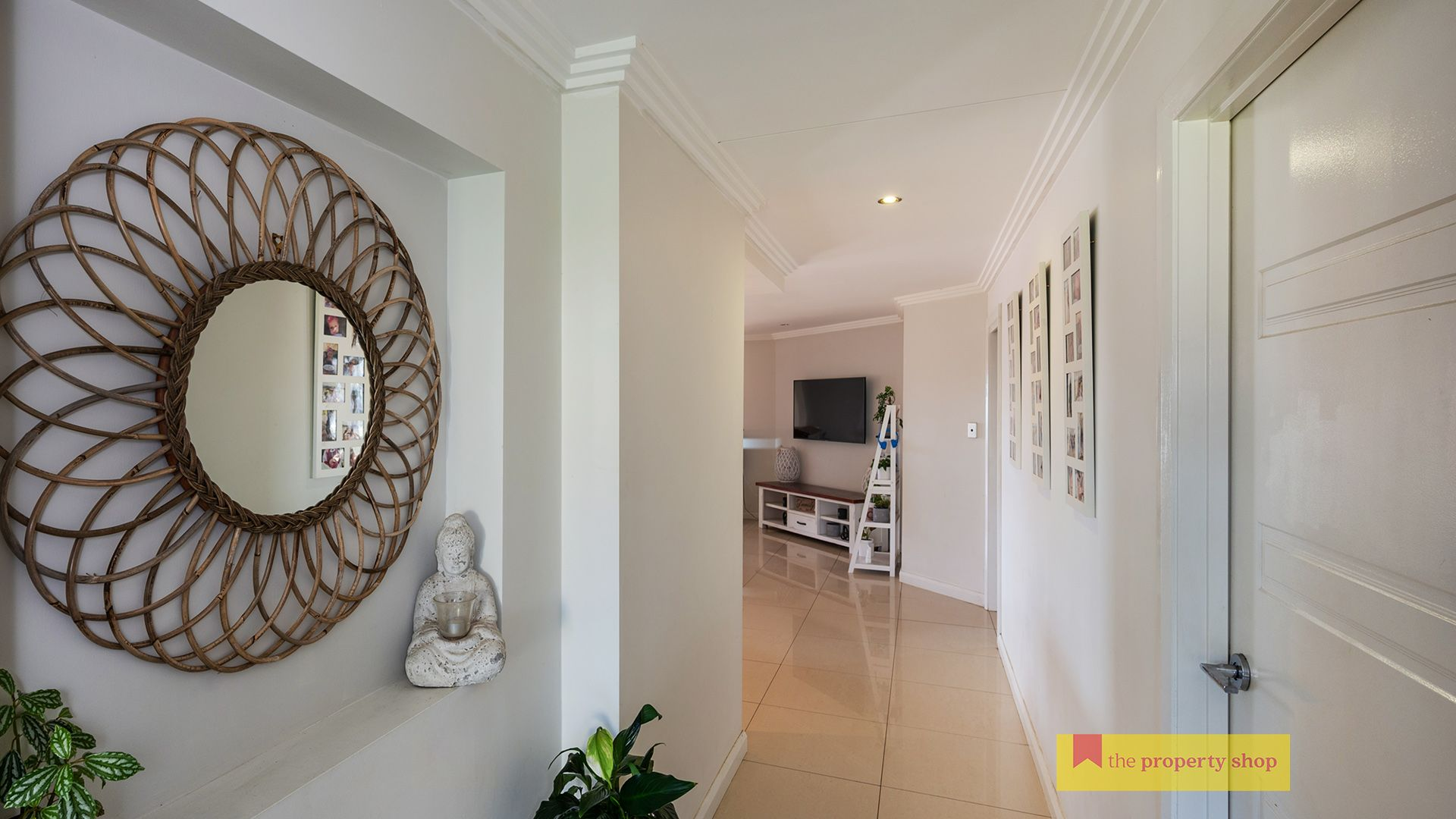 3 Cook Place, Mudgee NSW 2850, Image 1