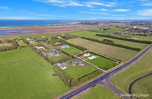 Picture of 1915 Princes Hwy, Port Fairy VIC 3284