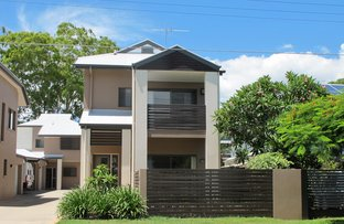Picture of 19 Homer Street, Cleveland QLD 4163