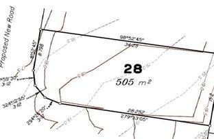 28 Chikameena Street, Logan Reserve QLD 4133