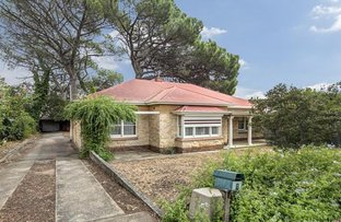 Picture of 1 COOPER ANGUS GROVE, Wattle Park SA 5066