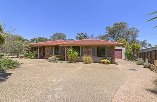 Picture of 8 Panorama Court, Warwick QLD 4370