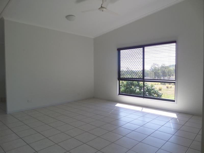 110 Cape Hillsborough Road, Seaforth QLD 4741, Image 2
