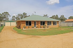 Picture of 13961 Cunningham Hwy, Warwick QLD 4370