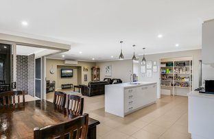 Picture of 13 Webcke Crescent, Kleinton QLD 4352