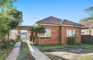 Picture of 233 Burwood Road, Belmore NSW 2192