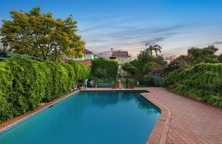 Picture of 123 Forest  Road, Arncliffe NSW 2205