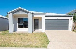Picture of 22/21 Sunita Drive, Andergrove QLD 4740