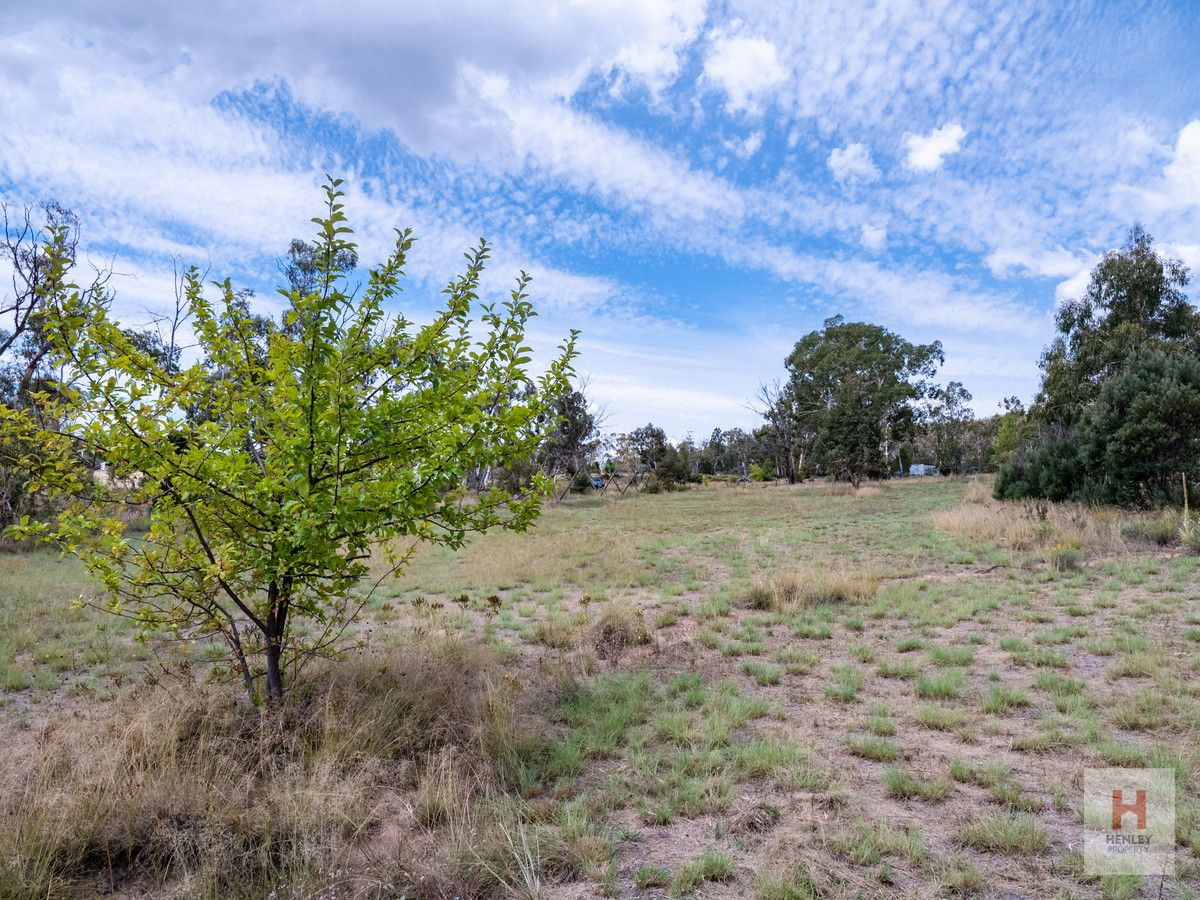 699 Mittagang Road, Cooma NSW 2630, Image 2