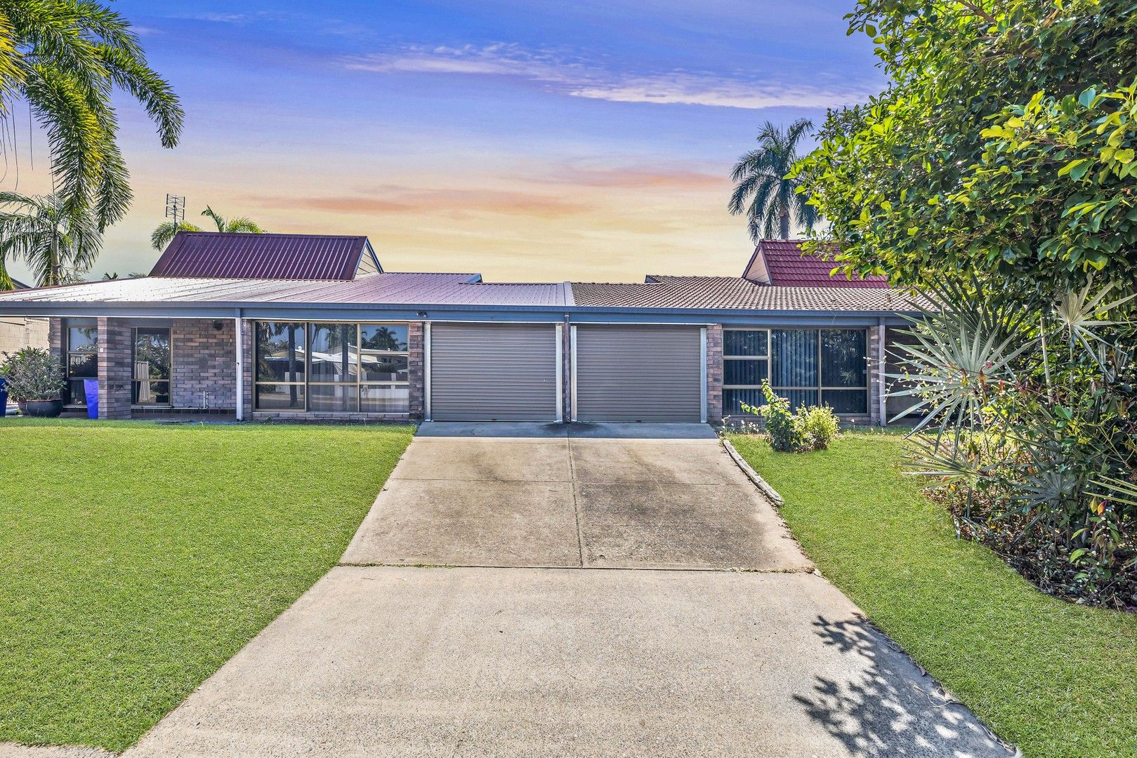 2/17 Rosewood Crescent, Leanyer NT 0812, Image 0