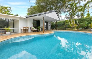 Picture of 59 Oceanic Drive, Mermaid Waters QLD 4218