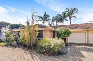 Picture of 1/51 Cyril Street, Bassendean WA 6054