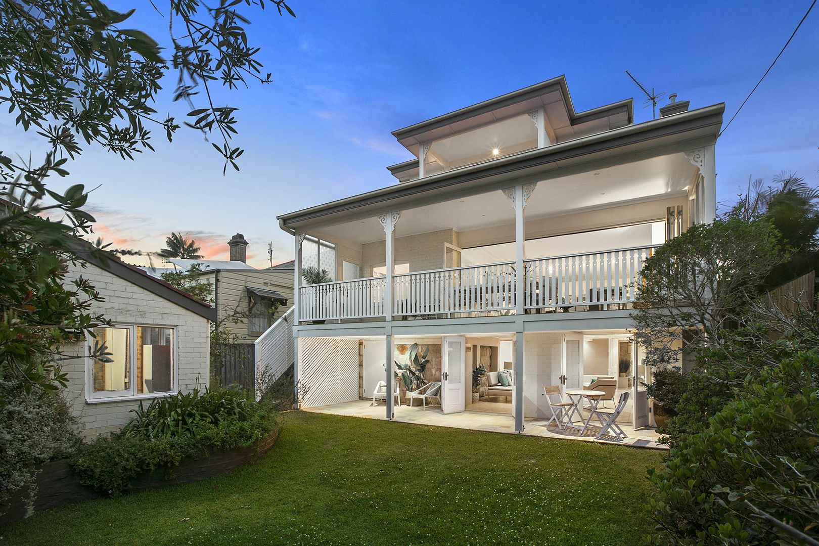 22 Quinton Road, Manly NSW 2095, Image 0