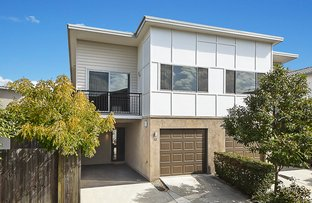 Picture of 62/25 North Marque St, Carseldine QLD 4034