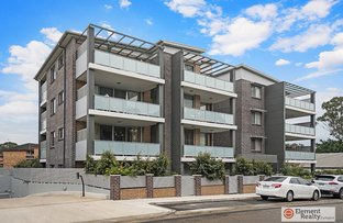 7/8-10 St Andrew Place, Dundas NSW 2117