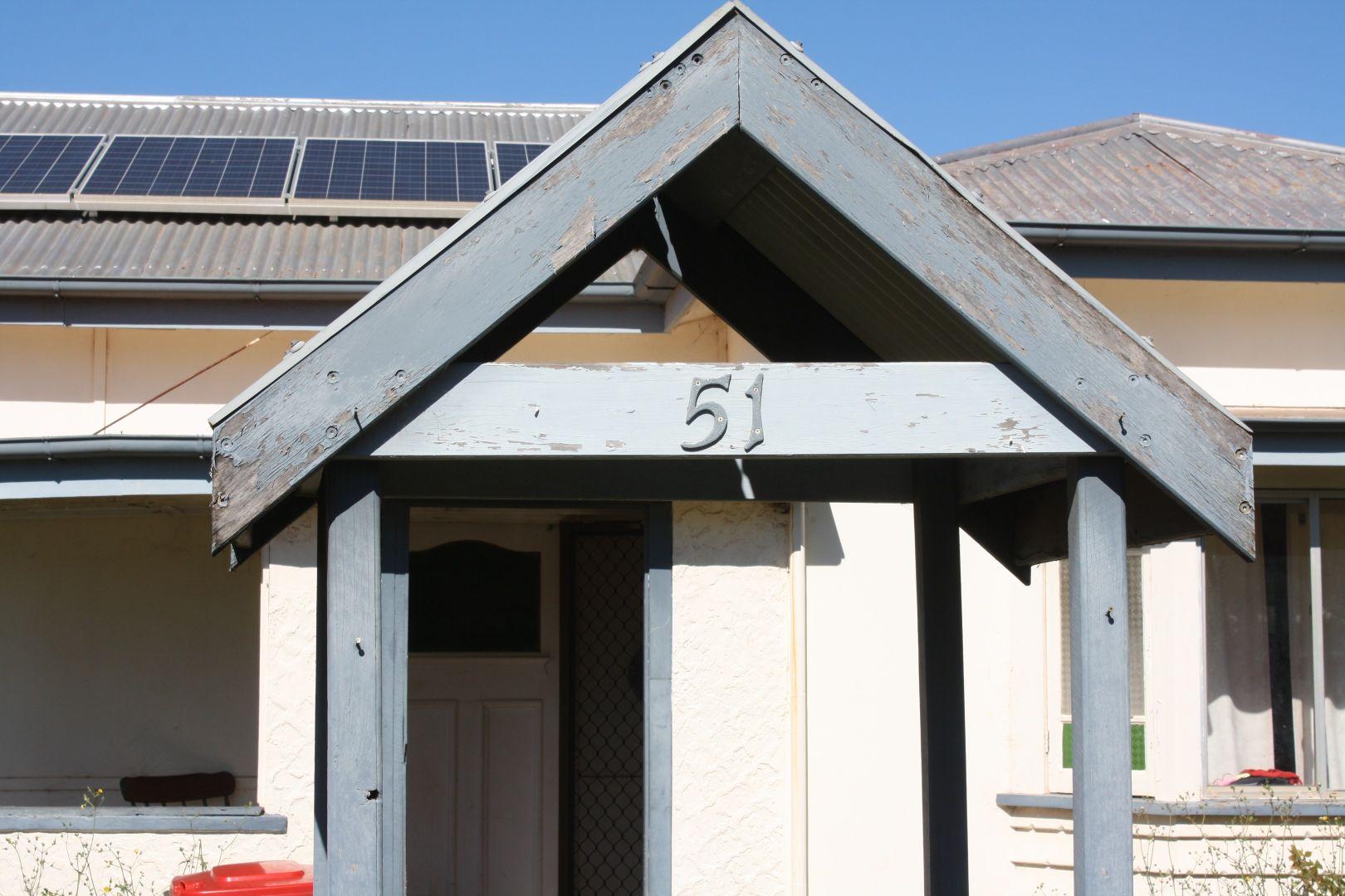 51 Markwell st, Kingaroy QLD 4610, Image 1