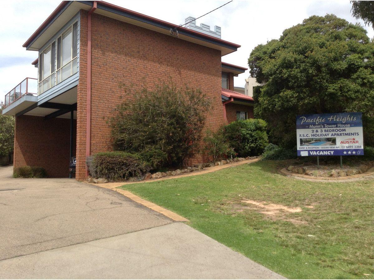 27/20 Monaro Street, Merimbula NSW 2548, Image 1