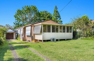 434 Pacific Hwy, Wyong NSW 2259