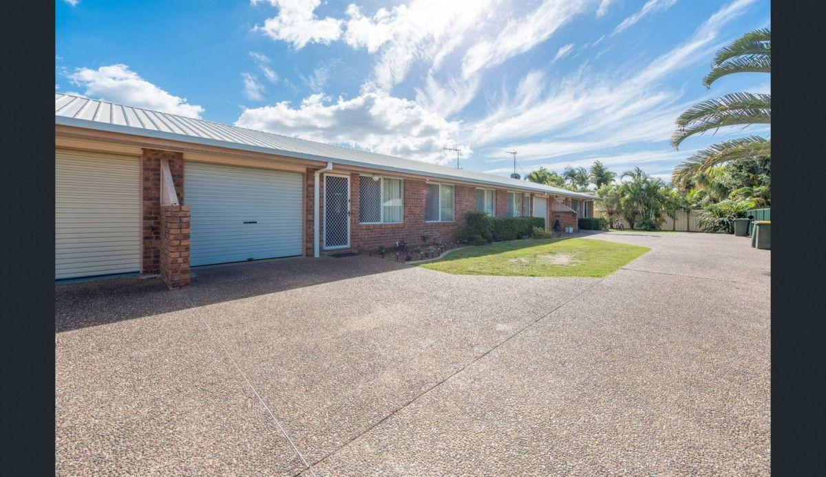 2 & 3/99 Gavin Street, Bundaberg North QLD 4670, Image 1