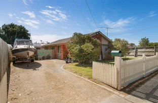 Picture of 42 Stalwart Avenue, Hastings VIC 3915