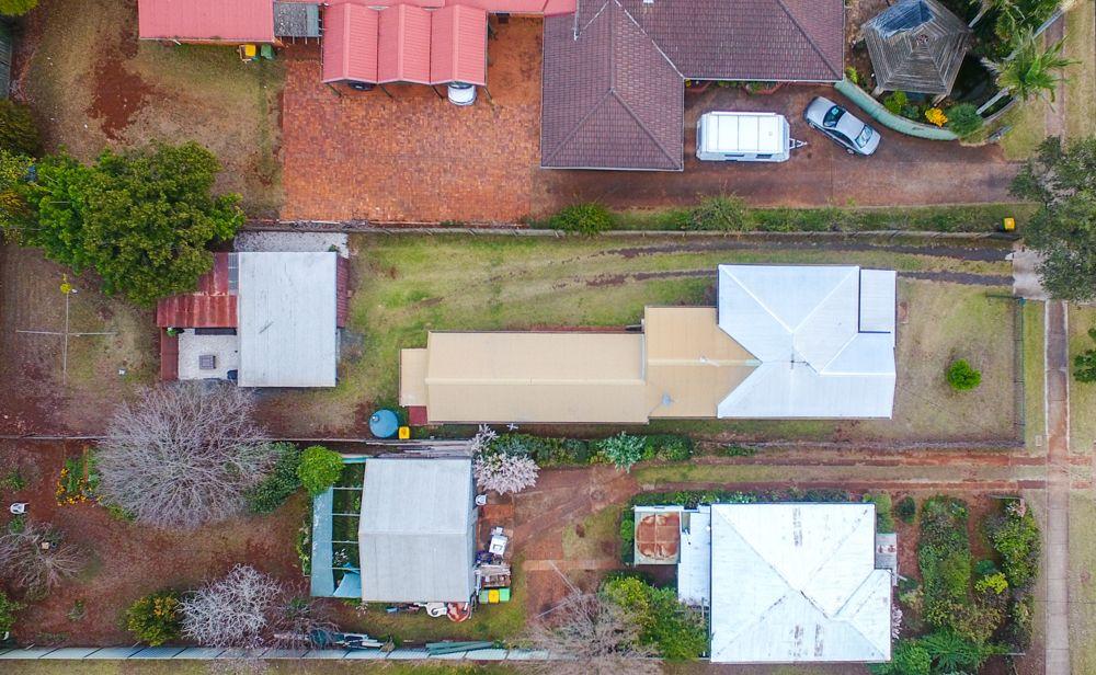 16a Healy Street, South Toowoomba QLD 4350, Image 0